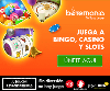 5_free_bingo_120x60.gif